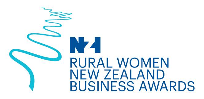 NZI Rural Women New Zealand Business Awards